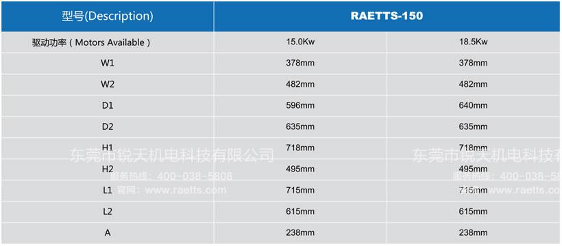 雷茨高速离心风机RAETTS-150安装尺寸.jpg